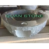 Quality Colorful Countertop Sink Basin 300 X 300 X 150 Mm Size 5 Years Warranty wholesale