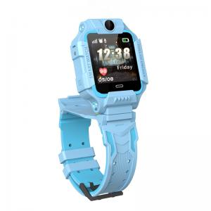 Quality RDA8955 Children's Touch Screen Watch wholesale