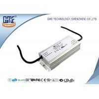 Quality Input 100V  240v Constant Current Led  power supply AC to DC 700ma Led Driver Adapter wholesale