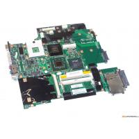 Quality 50% ship off 4540 Motherboard LA-5521P amd non-integrated 100% tested wholesale