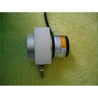 China linear wire potentiometer/linear position sensor/transducer/sensor on sale