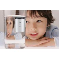 Quality High End Grey Hydrogen Water Drinking Machine , Home Health Products wholesale