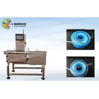 Quality EW Series Weight Sorting Machine In Electronic Food Beverage Health Care Products wholesale