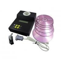 Quality Code Reader2 wholesale