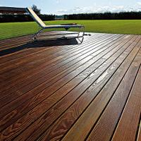 Quality WPC Outdoor Decking wholesale