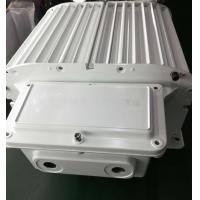 Quality ADC12 Aluminium Die Casting Process Molded Precision Aluminium Die Casting Foundry For Sea Motor wholesale