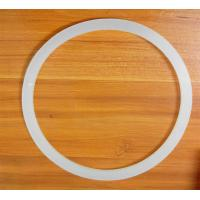Cheap silicone seals heat resistant ,high quality silicone gasket for sale