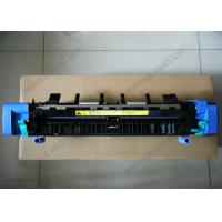 Quality HP 5550 Laser Jet HP Printer Maintenance Kit With Separation Pad ,Fuser Gears wholesale