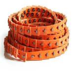 Quality Custom Link V Belt Reducing V Belt Stock Function With Excellent Oil Resistance wholesale