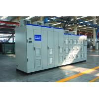 Buy cheap YDE1000 series high voltage variable frequency drive from wholesalers