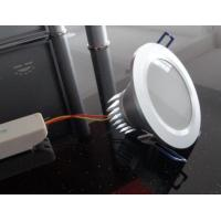 Quality Led Down Light wholesale