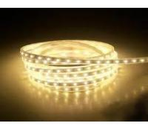 Quality 10m 120 degree 12V or 24V 5050 RGB Flexible Led Ribbon Strip Lights (14.4W, 60 / m) wholesale