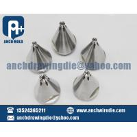 Anchors Mold Extrution wire drawing dies