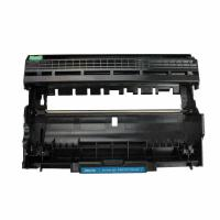 EBY 1 pack Compatible Toner Cartridge Replacement for Brother DR630 DR-630 High Yield Drum(Black)Works With HL-L2320D