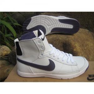 China Nike Blazer Women Shoes on sale