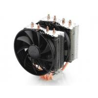 Quality CPU Cooler-FROSTWIN wholesale