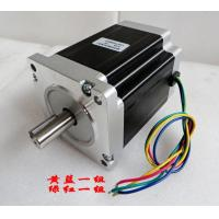 Cheap Cnc Stepper Motor 450b Stepper Motor For Cnc Cnc Router Stepper Motor Of Ceramictileyhh