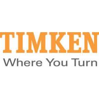 Quality Wheel Bearing and Hub Assembly Rear TIMKEN HA590373 fits 10-15 Toyota Prius          toyota prius wheel bearing wholesale