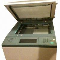 China Refurbished Xerox DocuColor Large Format Color Copier Machine, Digital Duplicator CD Stencil, NEW on sale