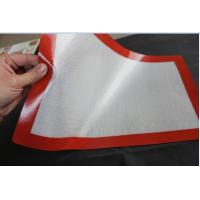Quality PTFE (Teflon) Non-stick Baking Tray Liner/Sheet/Mat wholesale