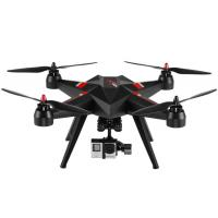 Cheap Predator Unmanned Aerial Vehicle 7CH RC Quadcopter Drone Photography Fly Camera Recorder for sale