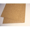 Buy cheap Pk Foamless Cork Pad from wholesalers