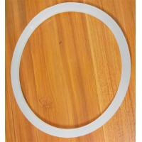 Quality Chinese silicone rubber seals ,food grade silicone rubber gasket wholesale