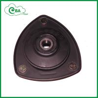 Quality 48609-0D030  for Toyota AXP4 Shock Absorber Strut Mount engine mount wholesale