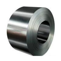 China 430 / 439L Stainless Steel Sheet Metal 4x8 , 6 mm SS Sheeting Coil Erosion Resistant on sale