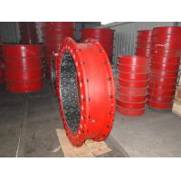China Oilfield Drilling Rig Parts Pneumatic Tube Clutch For Workover Rig LT Series on sale