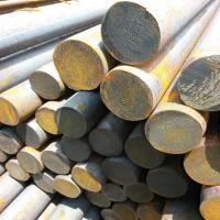 Buy cheap 50mm 25mm Alloy Steel Round Bar Peeled / Turned Polished DIN1.6587 17CrNiMo6 from wholesalers