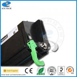 Buy cheap DP2065 DP3055 Printer Reborn Toner Cartridge for Xerox CWAA0710 CWAA0711 from wholesalers
