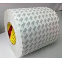 China 3M9080 Die Cut Tape Wholesale on sale