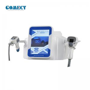China Ultrasound Cavitation And Radiofrequency Machine Wrinkles Removing on sale