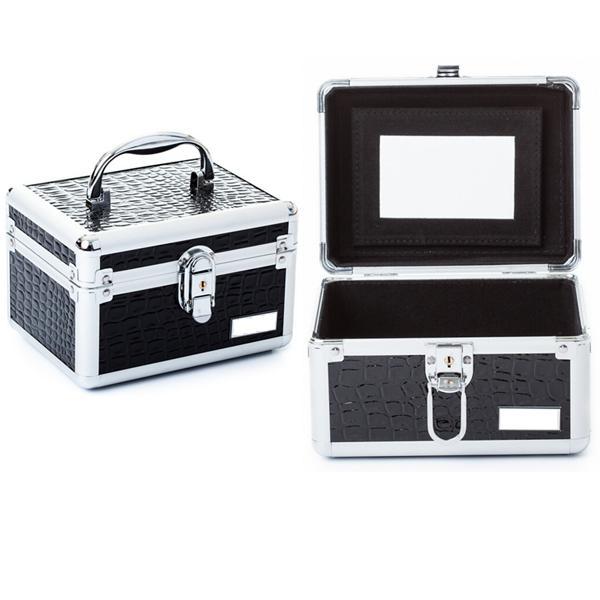 Vanity Case makeup case beauty case cosmetic case LT-MC424 .jpg