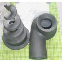 Quality Desuphating Nozzles of full cone tangential wholesale