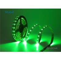 Quality SMD 3528 Flexible LED Strip Lights Outdoor Led Strip Light IP20 Non Waterproof wholesale