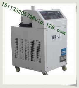 China China Split Type Plastic Raw Material Vacuum Hopper  Loader/800G2 vacuum hopper loader for sale on sale