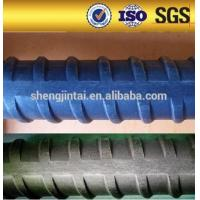 Quality high tensile strength tie rod PSB930 wholesale