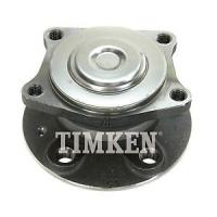 Cheap Wheel Bearing and Hub Assembly Rear TIMKEN HA590389 fits 01-09 Volvo S60 for sale