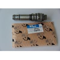 Quality Hydraulic Control Valve 708-2L-04713 709-70-51200 for Komatsu PC220-6 Excavator wholesale