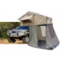Quality Car Roof Tent Outdoor Tent for Cars Side Awning wholesale