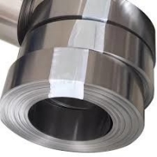 Quality High Toughness Ti-5-2.5-Sn Hot Forging TA8 Titanium Foil Roll wholesale