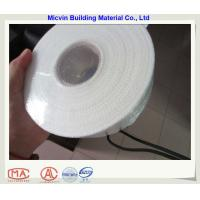 Mesh Sheetrock Tape : Cheap adhesive fiberglass mesh drywall tape of ec