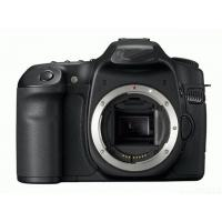 Quality (Paypal Payment )Canon Digital Camera EOS 50D (body) wholesale