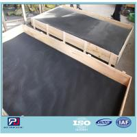 Quality factory security screen for window screen and door screen with ISO 9001:2008 wholesale