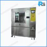 Quality IP5X/6X Dustproof Test Chamber wholesale