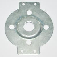 China Metal Housing for Electronics Products on sale