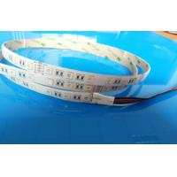 Quality Epistar Waterproof Flexible RGB LED Strip Light 3 Years Warranty wholesale
