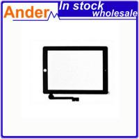 Quality Touch Screen Digitizer for Apple for IPAD3 wholesale